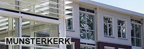 munsterkerk_290