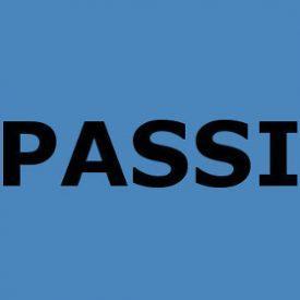 Wat is de passiefhuisnorm