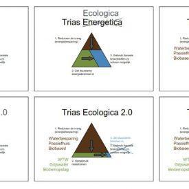 TriasEcologica2.0