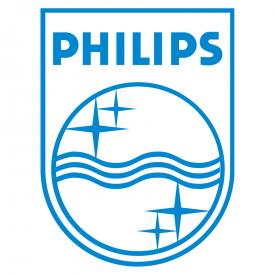 Philips en passiefhuizen