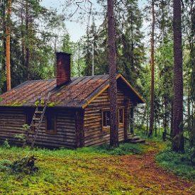 Duurzaam bouwen: wat, waarom en hoe?