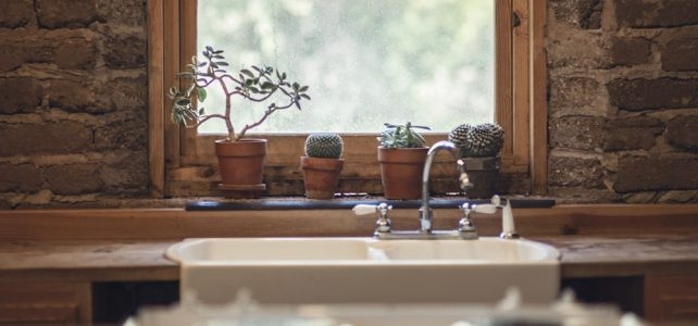 6 aandachtspunten bij een gezonde woning