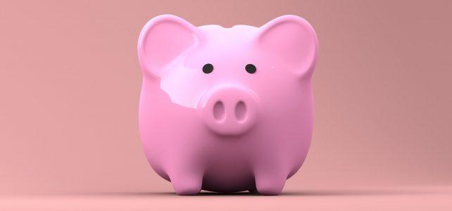 De kosten van een energiezuinige woning